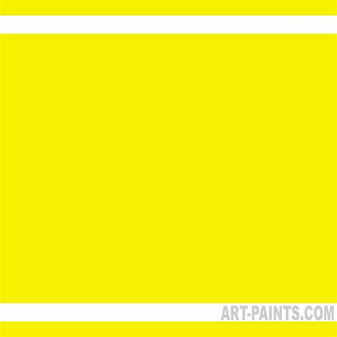 safety yellow high performance enamel paints 7543838 safety yellow paint safety yellow