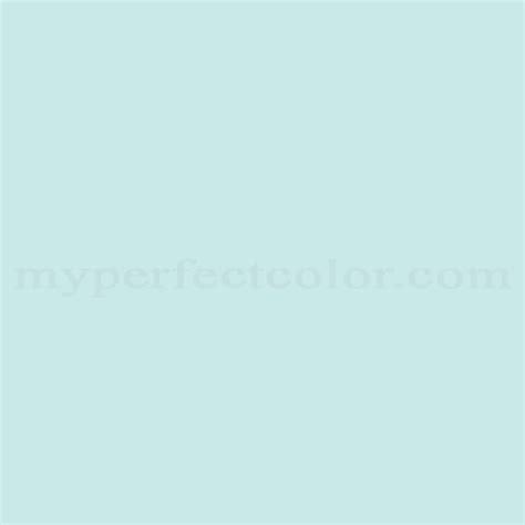 walmart 92402 rainwater match paint colors myperfectcolor