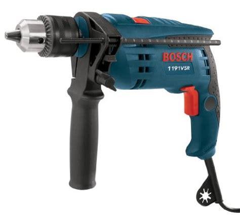 Bi156 Mata Bor Change Keyless Drill Bit Chuck 1 4 Hex Shank Co 10 best drills for your personal use