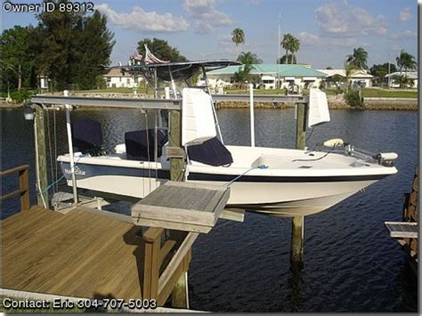 bay boats for sale by owner 2005 nautic star 2110 bay used boats for sale by owners