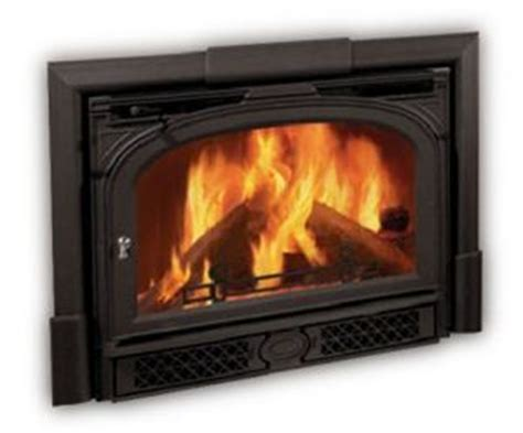 Temco Fireplace Insert by Best 25 Wood Burning Stove Insert Ideas On