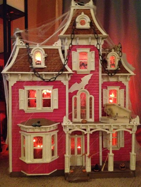 the haunted doll s house play 17 best images about dollhouse beacon hill on