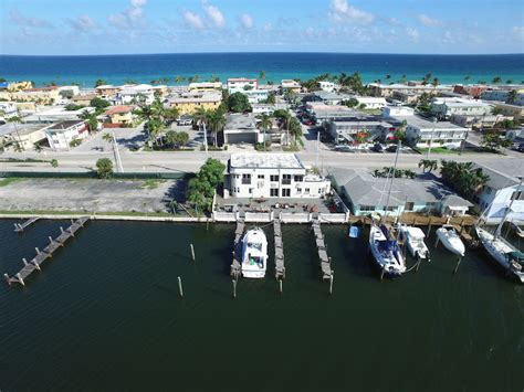 buy a boat south florida hollywood florida archives scott patterson south