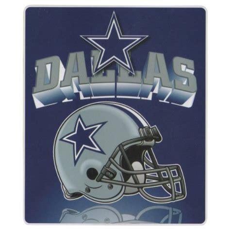 dallas cowboys fan gear cowboys fan gear dallas cowboys fan gear cowboy fan gear