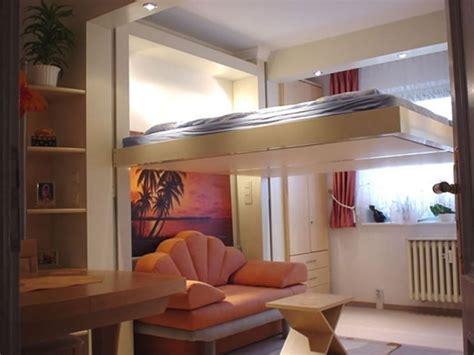 Table Escamotable Plafond by Lit Relevable Au Plafond