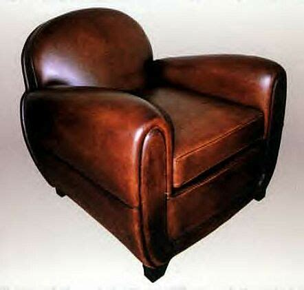 Club Arm Chair Design Ideas Deco Dence Deco Seating Custom 5 Deco Club Chairs Bars Dining Bedroom Desks