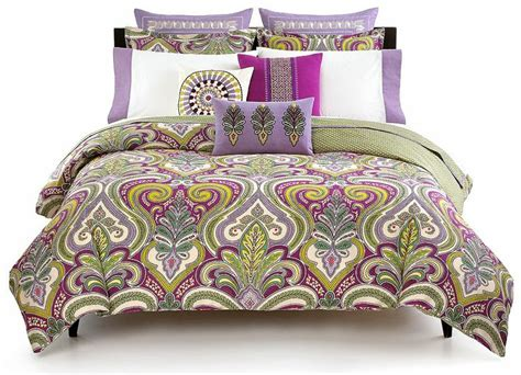 best 25 echo bedding ideas on pinterest bedding
