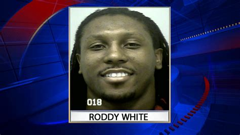 gwinnett county bench warrants online sports guys roddy white fails to appear gets arrested