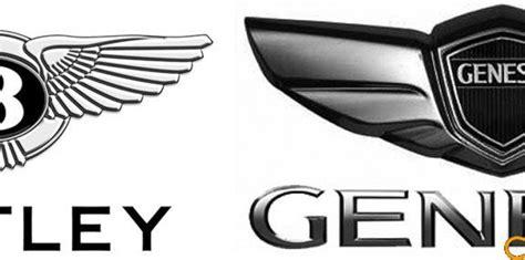 hyundai genesis bentley logo genesis wing emblem installation process page 2 autos weblog