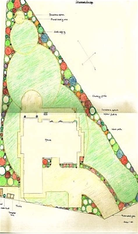 Triangle Garden Ideas Floral Hardy Page Not Found Floral Hardy