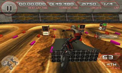 freestyle motocross games free download photos dirt bike games free download best games resource