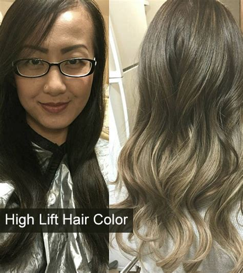 high lift hair color high lift color for hair high lift color for hair fastrc