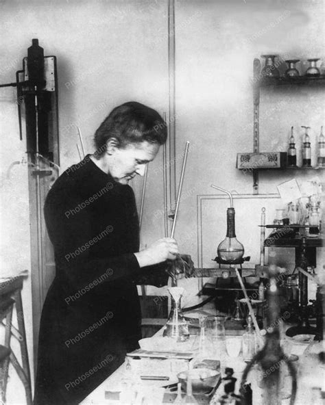 marie curie biography for students 50 best images about 057 marie currie on pinterest