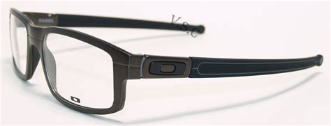 oakley panel eyeglasses prescription eye glasses ox3153