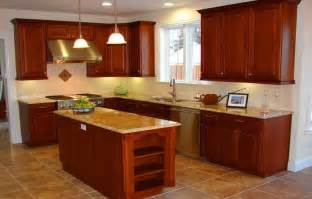 Small Kitchen Makeovers Ideas Awesome Small Kitchen Storage Makeover Ideas Http