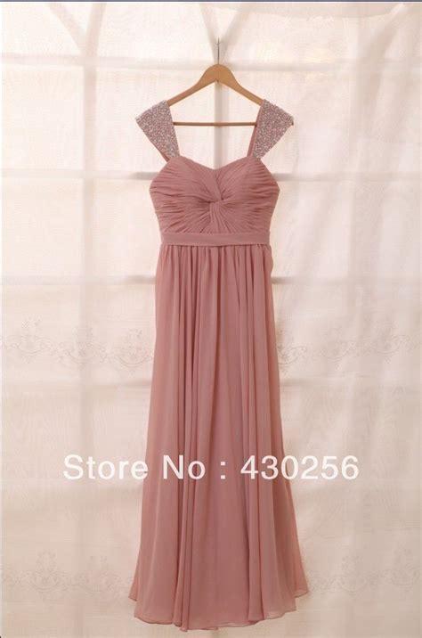 1000  ideas about Rose Bridesmaid Dresses on Pinterest