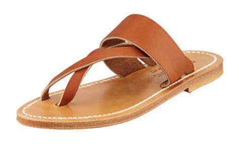 most comfortable summer sandals top 5 most comfortable cute summer sandals crewlade