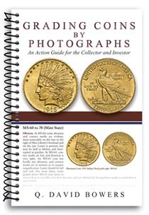 guide book of gold eagle coins bowers books newman numismatic portal at washington in st