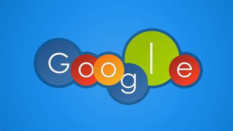 google email wallpaper bluur magazine top gogle wallpapers