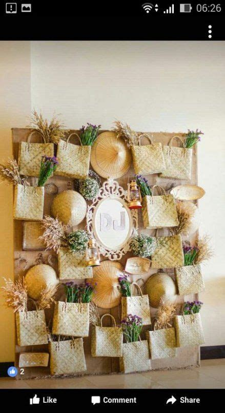 wedding ideas mexican decor  ideas wedding ideas   filipino wedding filipiniana