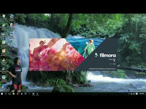tutorial filmora indonesia how to create a smooth slide transition in adobe premi