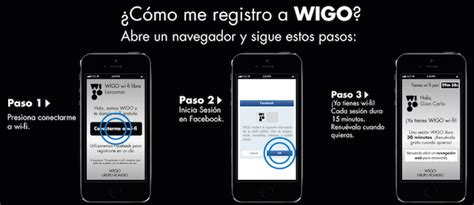 Wifi Wigo futurecom brazil the free wifi revolution an opportunity for telcos to stay in the