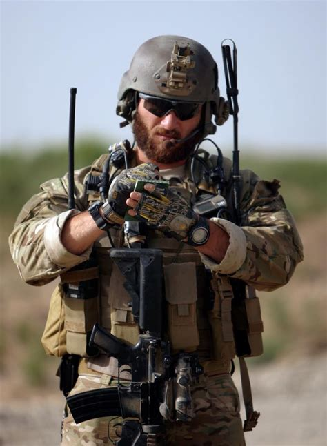 us special forces in us army special forces quotes quotesgram
