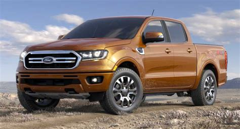 ford 2019 model year ford recalls model year 2019 rangers with 10 speed