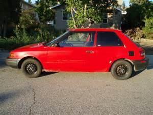 subaru hatchback 1990 1990 mazda 323 hatchback wallpaper 1024x768 17341