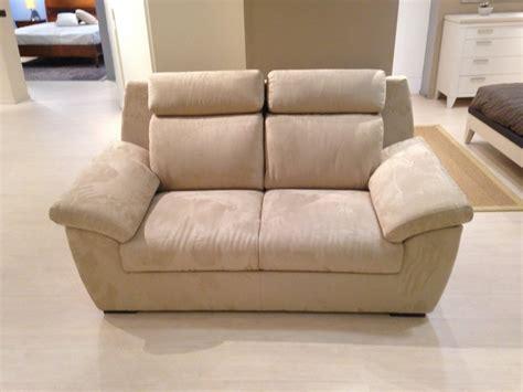 divani in microfibra divani in microfibra idee di design per la casa rustify us