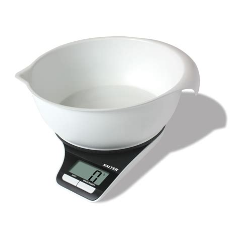 classic digital kitchen scale kitchen scales reviews salter measuring jug electronic