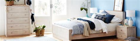 tallboys for bedrooms bedroom furniture bedside tables tallboys dressers