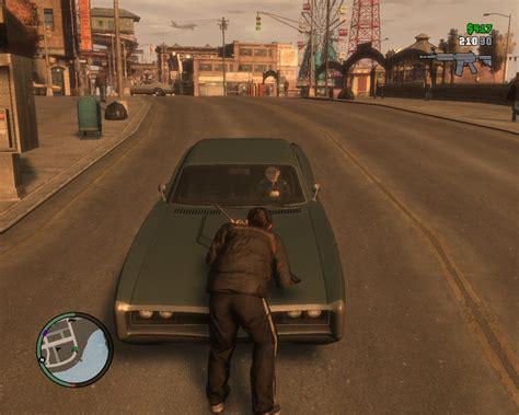 Xbox One Gta V Originall gta 4 grand theft auto iv 4 xbox 360 original frete gr 225 tis