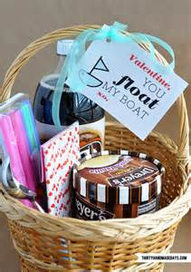 dinner gifts 10 valentines day ideas for him diy ready