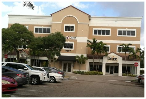 Daylight Detox Loxahatchee by View The List Of Commercial Construction Projects Done By
