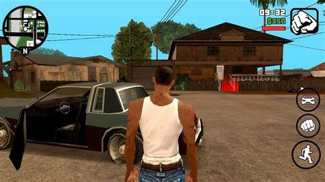 gta san andreas android android hd free gta san andreas android mod apk unlimited ammo god mod