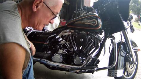 Harley Davidson Starter Relay by 1986 Fxrs Starter Relay Www Topsimages