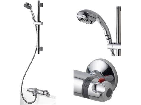 aqualisa midas 100 bath shower mixer aqualisa midas 100 deck mounted bath shower mixer shower spares and parts aqualisa md100bsm