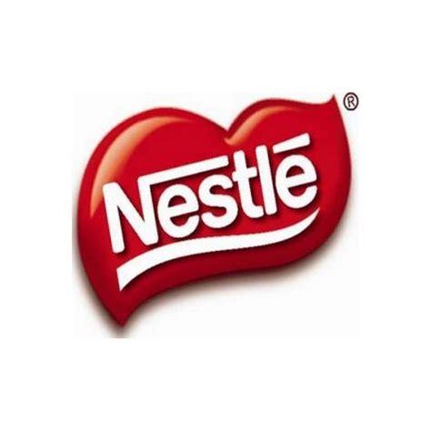 Cocoa Powder Wind Molen 45gr nestle kitkat chocolate 10x 45 gr chockies belgian shop