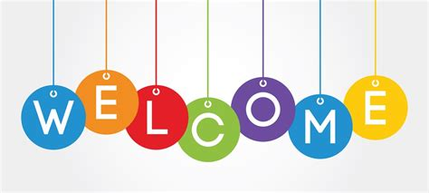 welcome images welcome images pictures glitters graphics greetings