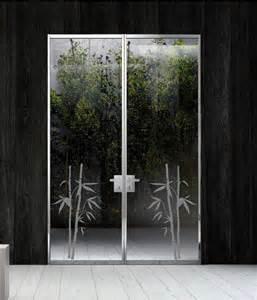 patio door transfers patio door transfers mini mosaic window privacy static