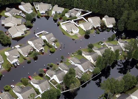 Of South Carolina One Year Mba by Remembering The 1000 Year Flooding In South Carolina One