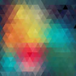 abstract color backgrounds abstract and wallpaper patterns on