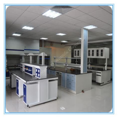 chemistry lab bench china 2015 new physics and chemistry steel lab bench