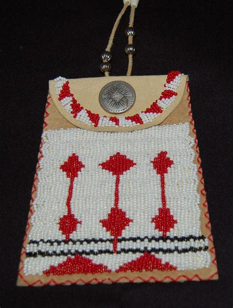 lazy stitch beading 1000 images about beadwork on sioux