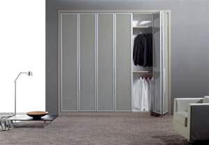 Accordion Closet Doors Accordion Closet Doors Accordion Closet Doors Ideas Indoor And Outdoor Design Ideas