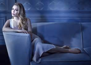 What Is A Dormer On A House Elizabeth Olsen And Her Stunning Feet Super Star Feet