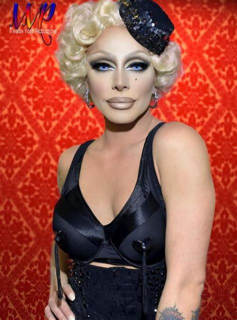Heroine Detox Rpdr by 25 Things You Probably Didn T About Drag Official