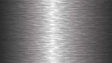 chrome backgrounds free chrome backgrounds wallpapersafari