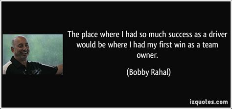 Bobby Trendy Quote Of The Day by Team Win Quotes Quotesgram
